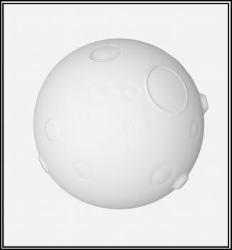 Moon x 9 speed model